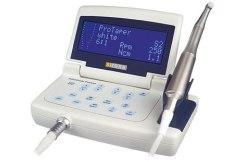 эндодонтический наконечник с апекслокатором